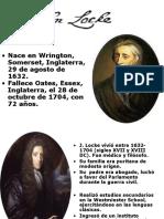 Presentacion(Locke)