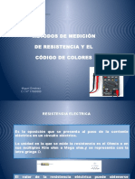 presentacin1miguel-140529163601-phpapp01