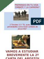 Clase interm. (preparado combate).pptx