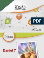 AULA 2 - Daniel 7