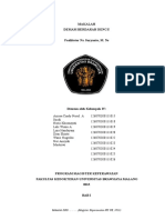 file-dhf.doc