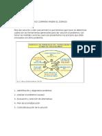 CASO COMPAÑIA MINERA DORADO.docx