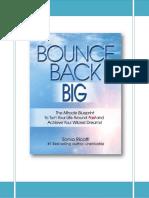 Bounce Back Big eBook Nov2015
