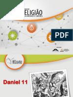 AULA 6 Daniel 11