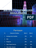 0 Silabus Dan Tugas SPM Kelas CD