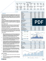 SQUARE Pharma Equity Note.pdf