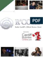 R'CORD Issue 2 PDF
