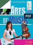 Arts Et Musik'