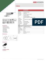 DS-2CE16C2T-IR.pdf