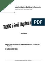 7 - Manual Foramre Servicii Sociale Integrate II