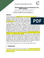 FONTANA, ANÁLISE DE DIMENSIONAMENTO DE SOLO REFORÇADO TIPO.pdf