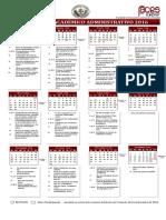 calendarioCEAP_FaCES2016