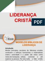 02.Lideranca Cristã