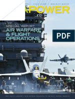 SEAPOWER, Volume 55, Number 10, October 2012
