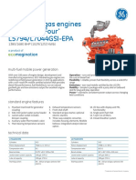 Waukesha Mobileflex l5794 l7044gsi Epa Product Sheet