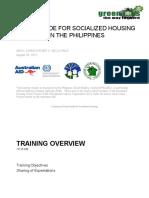 BD-PRS-2012-GreenGuide.pdf