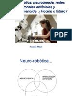 Neuro Rov Otik A