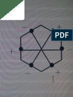 Дополнение к теоретическому обоснованию существования трёхэлектронной связи