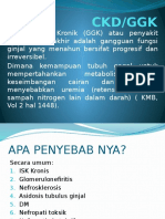 CKD ppt