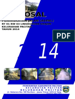Cover 2014 (Revisi)