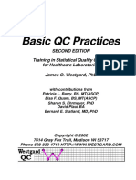 Basic SQC Practices for Healthcare Labs.pdf