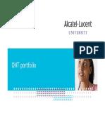 Huawei-HG8245H-Manual pdf | Computer Network | Wi Fi