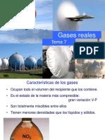 7a Gases Reales Mgp 2015