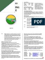 vv advertising package web version