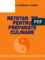 Retetar Pentru Preparate Culinare 130923082743 Phpapp01 2