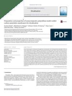 Desalination Published Paper.pdf