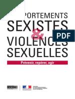 Guide Sexisme Violences Sexuelles 2014 372872