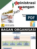 Administrasi Keuangan.pptx