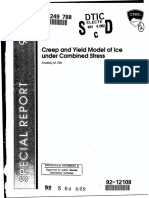 Fish_ice.pdf