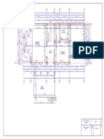 1 Plan Parter- A2