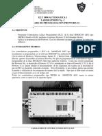 Laboratorio_1 Proworx 32