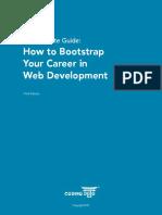 Coding Dojo eBook