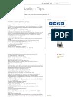 RF Optimization Tips_ WCDMA CSSR Optimization Tips