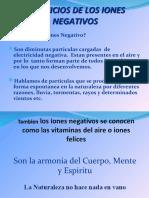 NewBENEFICIOS_DE_LOS_IONES_NEGATIVOS[1]