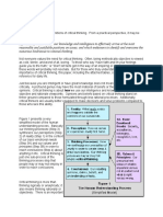 A Practical Guide to Critical Thinking.docx