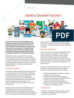 Pg Growth Factory Impact Story Innosight