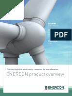 ENERCON_Produkt_en_06_2015