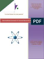 acara 4 jurnal.pdf