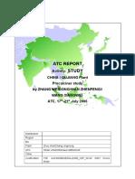 025_tsp Qjp400generalzwd_hzf_wxw 0807 Preca Study