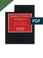 Sarawak handbook of medical emergenciespdf myocardial infarction sarawak handbook of medical emergenciespdf myocardial infarction angina pectoris fandeluxe Image collections