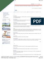 Mutual Fund Glossary