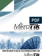 EBOOK-Cómo-mejorar-tu-red-de-telecomunicaciones-con-Mikrotik.pdf