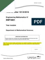 EMT4801_TUT101_2016.pdf