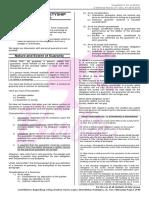 Second Exam Transcript-2