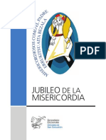 A_DEFITINITVO_JUBILEO_erderaz.pdf