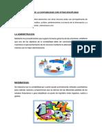RELACIÓN DE LA CONTABILIDAD CON OTRAS DISCIPLINAS.pdf